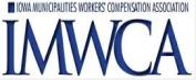 IMWCA logo