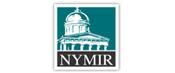 NYMIR logo