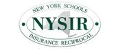 NYSIR Logo