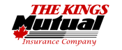 Kings Mutual logo